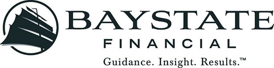 Alex Aldrich Krisak  |  Baystate Financial